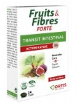 1-Fruits Forte Comp